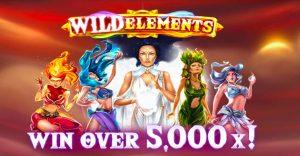 wild-elements-online-casino-slot