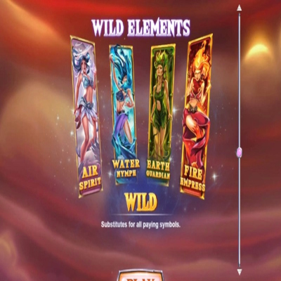 wild-elements-online-casino-slot