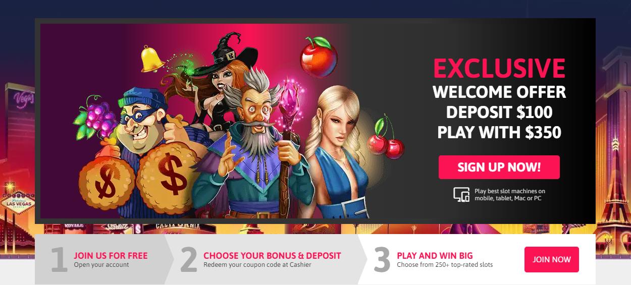 List Of Best Live Dealer Baccarat Us Online Casinos Online