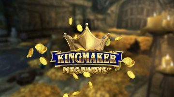 Claim Casino Glory at Hyper Casino Megaways Tournament