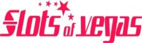 Slots of Vegas Online Casino Review