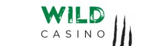 Wild Online Casino Mobile Review
