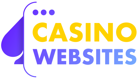 CasinoWebsites.com