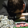 How to minimise losses in gambling