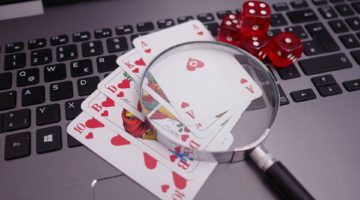 Legalisation online casinos us