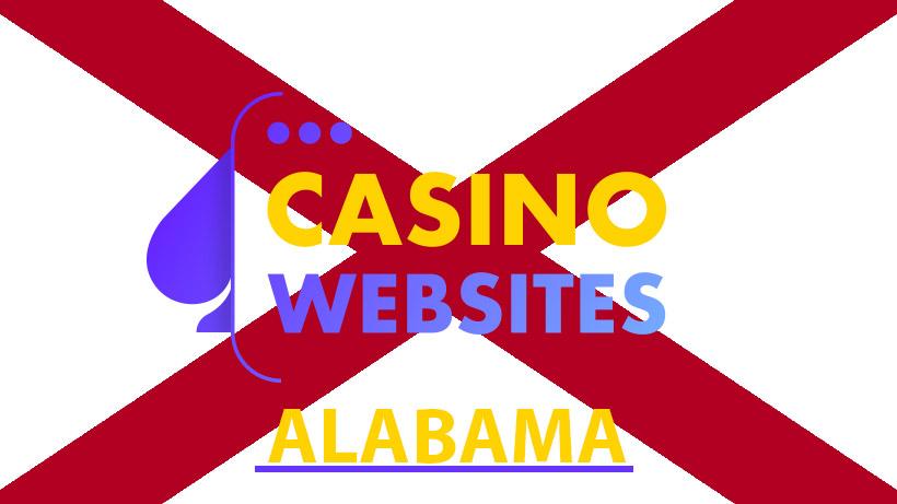 Alabama best casinos