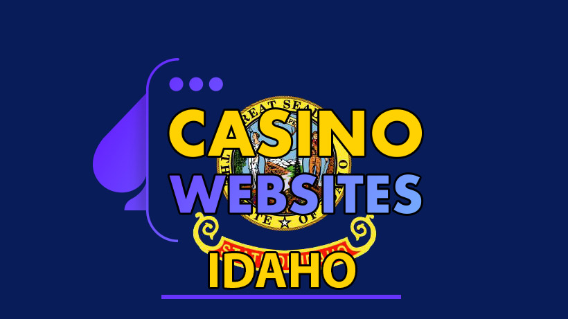 Idaho casinos online