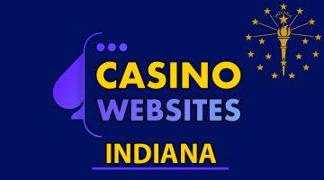 Indiana casinos online