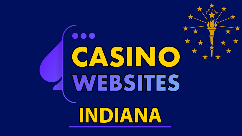 Indiana casinos online