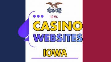 Iowa casinos online