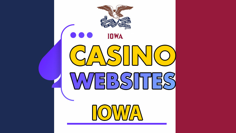 Iowa casinos online