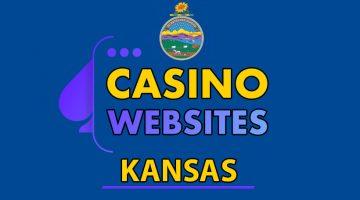 Kansas casinos online