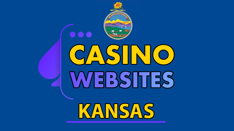 Kansas casinos online
