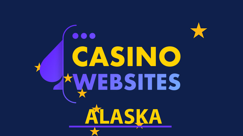 Alaska best casinos