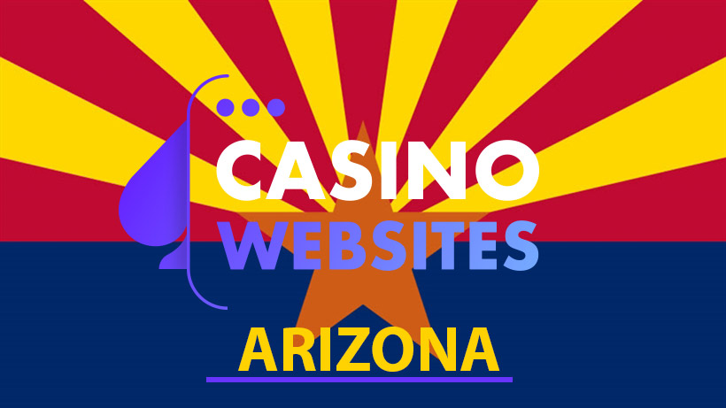 Arizona best casinos