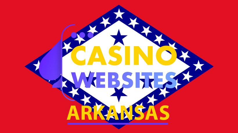 Arkansas best casinos