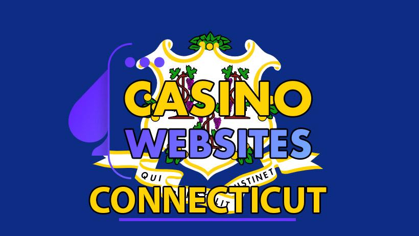 Connecticut best casinos