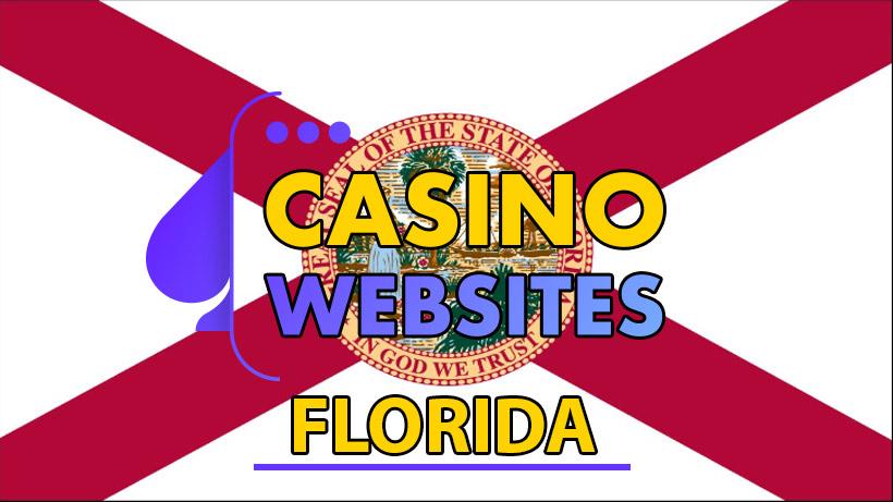 Florida best casinos