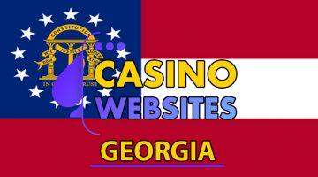 Georgia best casinos