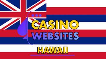 Hawaii best casinos