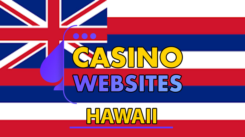 Hawaii best casinos