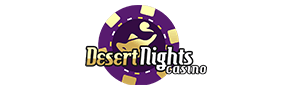 Desertnights Casino Review