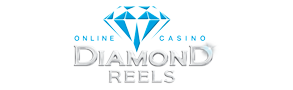 Diamond Reels Casino 50 Free Spins No Deposit Needed