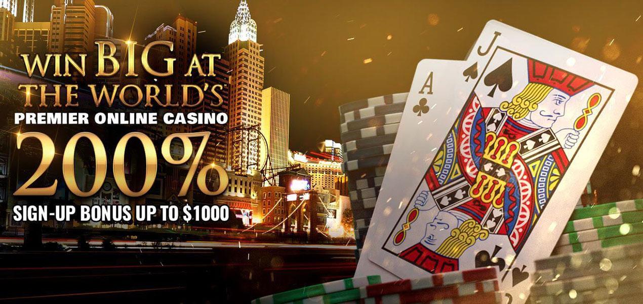myb-casino-offer