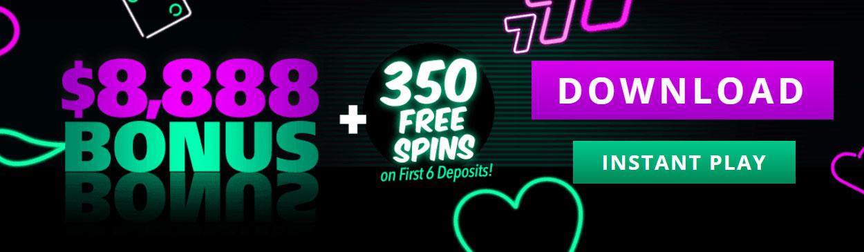 uptown-aces-casino-bonus-offer