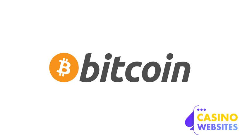 BTC casinos online
