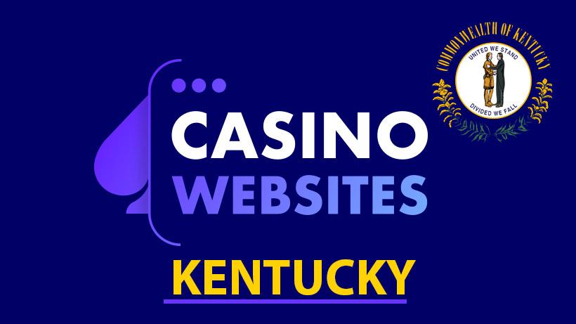 Kentucky banner