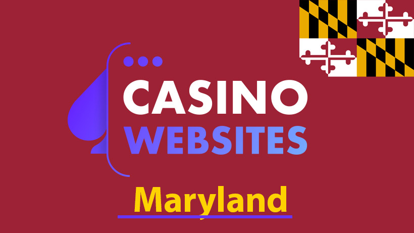 Maryland-casinos