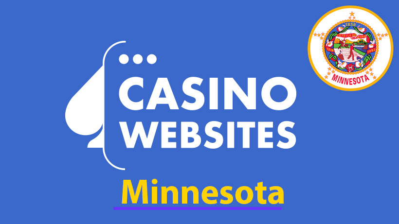 Minnesota-casinos