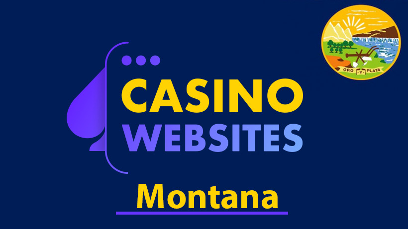 May 22, · Best Montana Online Gaming Sites.Montana Online Casino.Chumba Casino — Best Montana Online Casino.Montana Online Poker.Montana Horse Betting.
