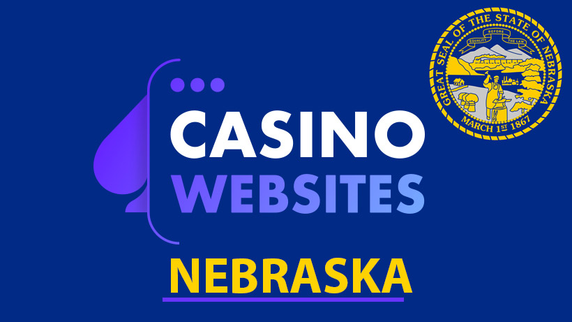 Nebraska casinos