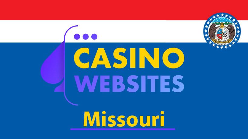 missouri-casinos