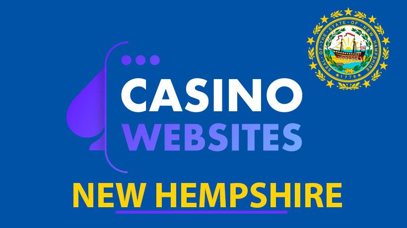 new-hempshire-casino