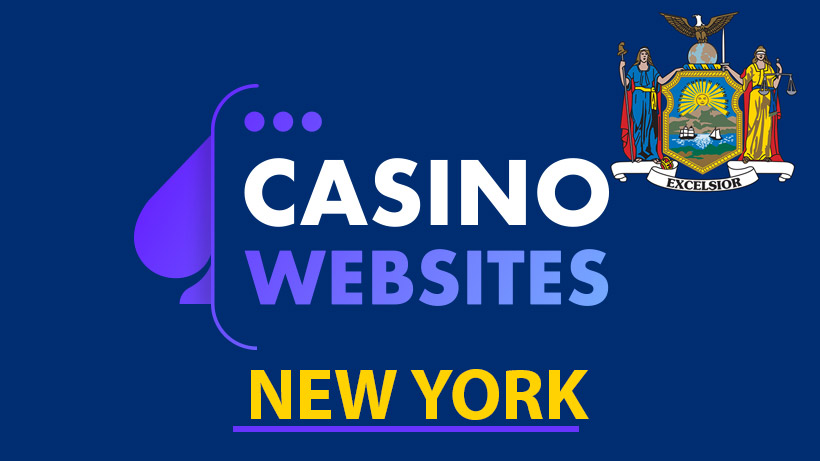 New York casinos
