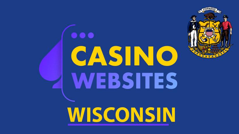 wisconsin casinos