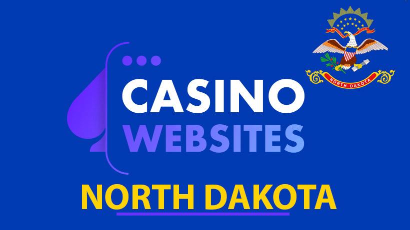 North Dakota casinos