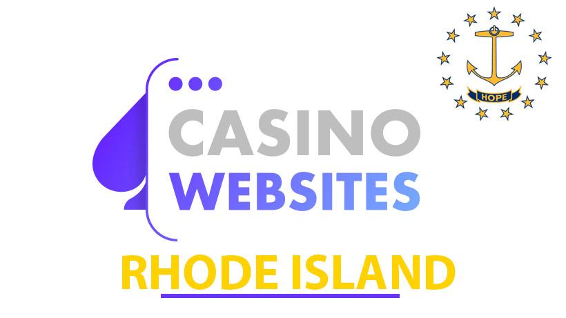 Rhode Island casinos