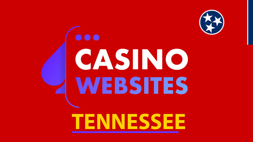 Sports betting went live on Nov.1, , in Tennessee, a state that offers bettors an increasing mix of online wagering opportunities, though casino gambling is not among them.The Volunteer State's new sports betting law allows for only online/mobile sports betting, .