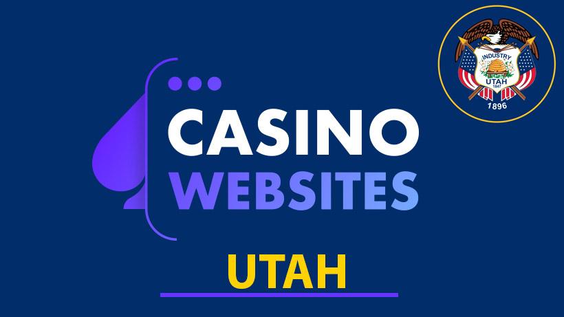 utah casinos