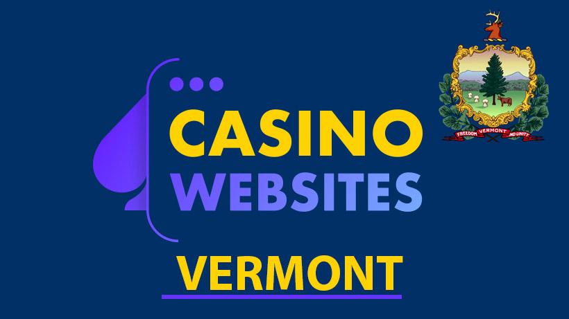 vermont casinos