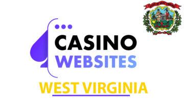 west vergina casinos