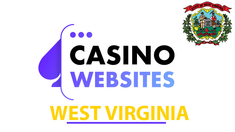 west vergina casinos