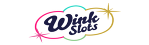 Wink Slots Review