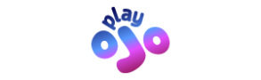playojo casino UK logo
