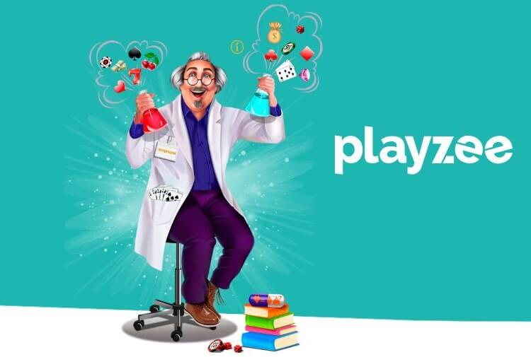 Gamblers turn to online betting, Playzee Casino offers fun bonuses!