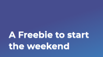 Casino Joy's Mesmerizing Weekend Promos!